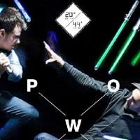 Banda Panda Power na 20/44 u petak 7.12.