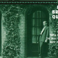 Dave Brubeck - čovek koji je Jazz muzici dao novo lice