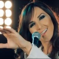 """Novi singl Aleksandre Radović """"Ako pogaziš laž"""""""