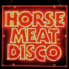 Horse Meat Disco by Drugstore PR Photo