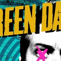 Green day izbacili novi album Tre!