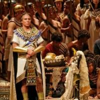 Verdijeva Aida na velikom platnu