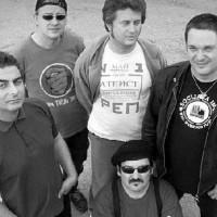 Vračar ROCKS: Atheist Rap, Gužva u 16-ercu i Sick Soul 14.12.