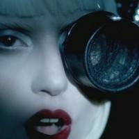 Lady Gaga - pomoć ugroženima od uragana Sandy