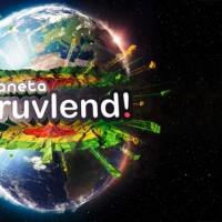 "Planeta Gruvlend: ""Čudo"" umesto smaka sveta"