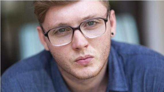 James Arthur favorit ovogodišnjeg UK X Factor-a