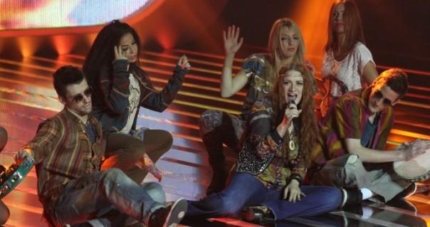 Talent Shows: Zašto uvek najbolji ispadaju?