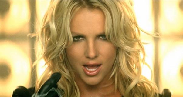 Britney Spears previše dosadna?