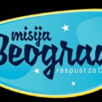 Misija Beograd u DOB-u od 10. do 20. januara