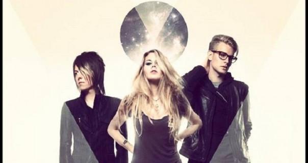 of Verona: vrhunski elektro pop