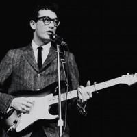 Buddy Holly: Jedan od najznačajnijih muzičara svih vremena