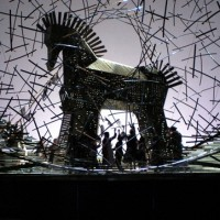 Trojanci Hectora Berlioza u bioskopu Cineplexx 5.1.2013.