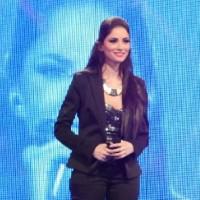 Prvi Glas Srbije: Ispala Sanja Dimitrijević