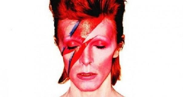 David Bowie - novi singl i najava albuma!