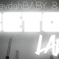 SevdahBABY & Djixx - spot za Beton Lady