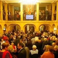 Gostovanje Slovenačke Filharmonije