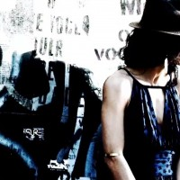 Marisa Monte: Jedna od najpoznatijih brazilskih pop pevačica