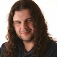 Ivica Lauš, priča o pobedniku 3K Dura, bez srećnog kraja