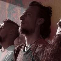 Debitantski album sastava Synthetic Scar
