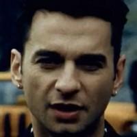Depeche Mode: novi singl najavljen za 25.1.