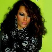 Cveta Majtanović: Svojom odlukom se više ne bavim muzikom