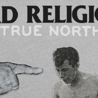 Bad Religion izbacili 16. album