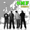 SMF Evropa by Cover