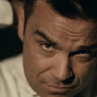 Robbie Williams: Novi singl izlazi 11. marta