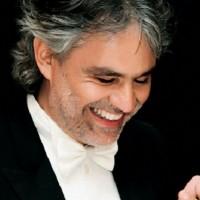 """Andrea Bocelli: novi album """"Passione"""""""