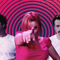 """MTV: Premijera spota """"Izlaz"""" sastava Vrooom"""