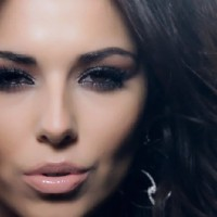 Cheryl Cole imitira Lanu Del Rey?