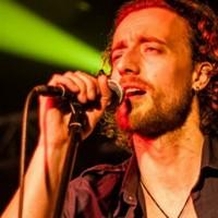 Vračar Rocks trostruki koncert u petak 1. februara