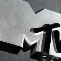 MTV EMA 2013. u Amsterdamu!
