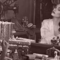 Emmy Rossum, čarobni album sa standardima iz 20' - '60