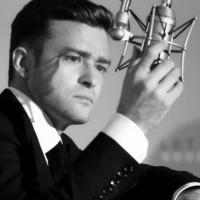 Timberlake nastupa na dodeli Grammy nagrada!