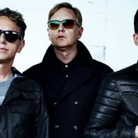 Heaven - najnoviji Depeche Mode singl