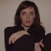 Sarah Blasko novi singl
