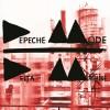 Delta Machine album cover by