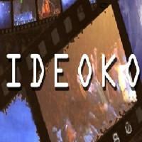 Videokod, podrška urbanom zvuku