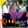 Riva - Rock Me by sigle cover