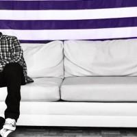 A$AP Rocky, dokaz da skromnost (ni)je vrlina