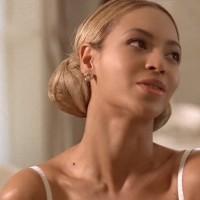 Beyonce otvara turneju koncertom u Beogradu
