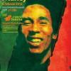 DOB Marley Day Poster by DOB PR Photo