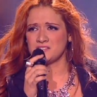 Saška Janković večeras peva u klubu Parlament