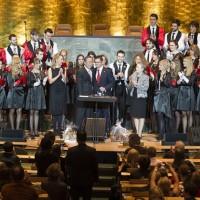 Jasmina Lorin, o čuvenom koncertu u Ujedinjenim Nacijama