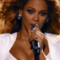 Beyonce ruši apsolutno sve rekorde