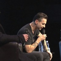 Depeche Mode napokon u Beogradu 2013