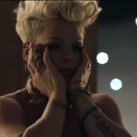 "Pink, novi spot za ""Just Give Me A reason"""