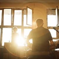 Šine & Hod predstavljaju svoja EP izdanja