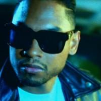 Poslušajte novi Miguelov singl